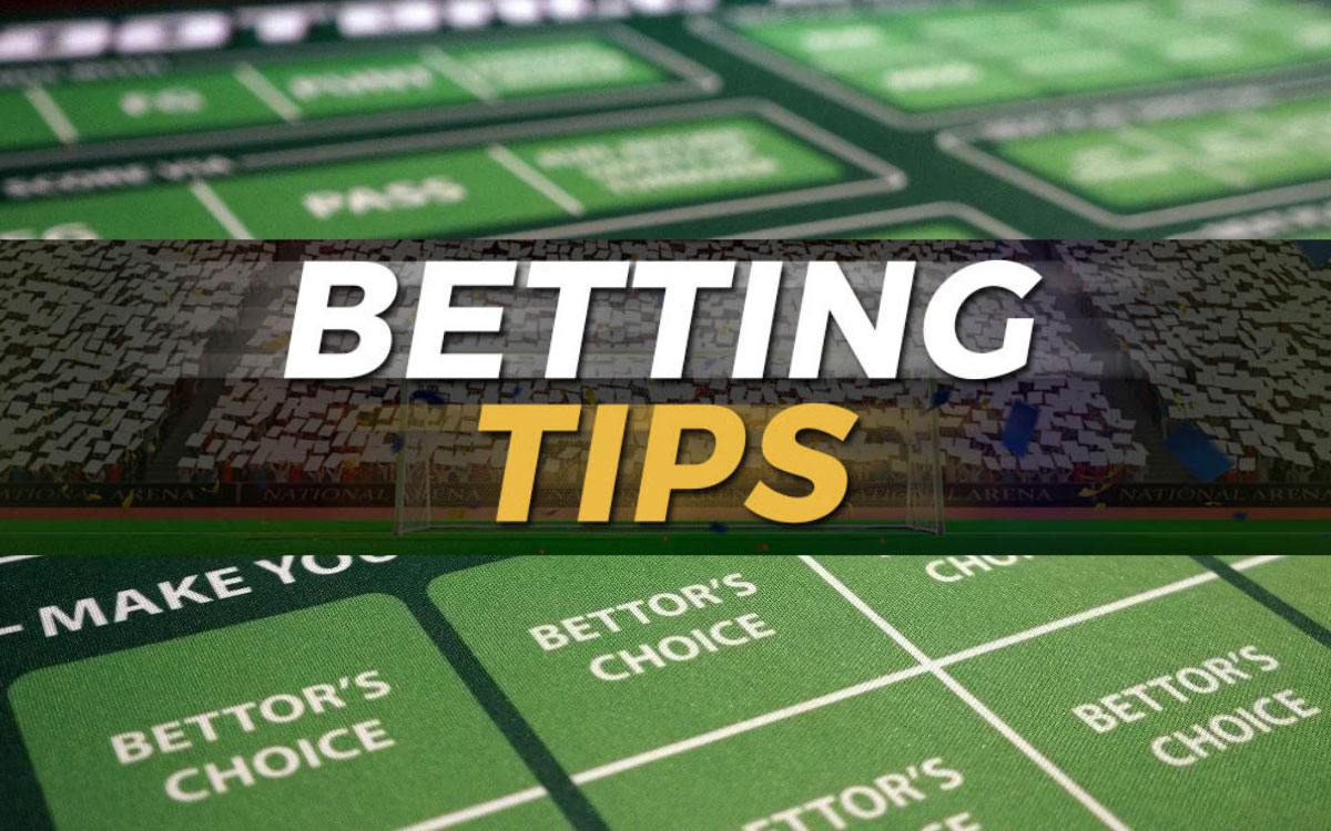 Important betting tips for the novice players in India