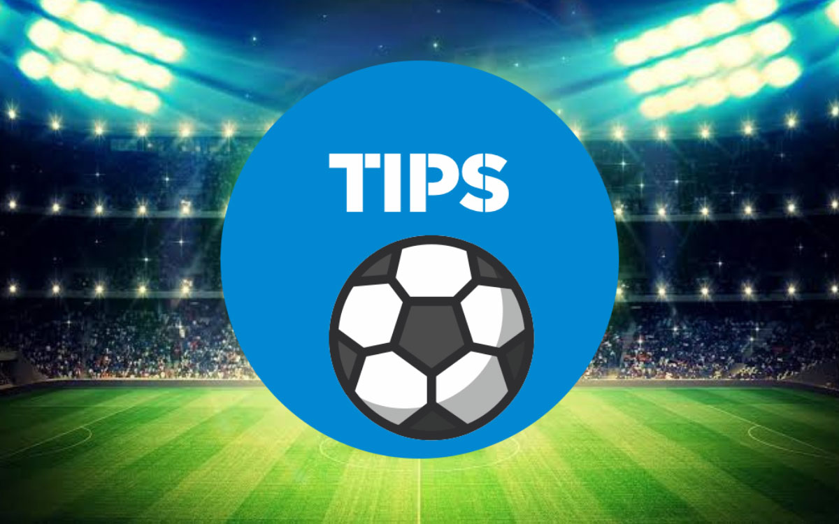 Tips for better sports betting in India