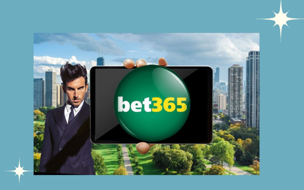 Bet365 has grown to become one of the most popular bookmakers