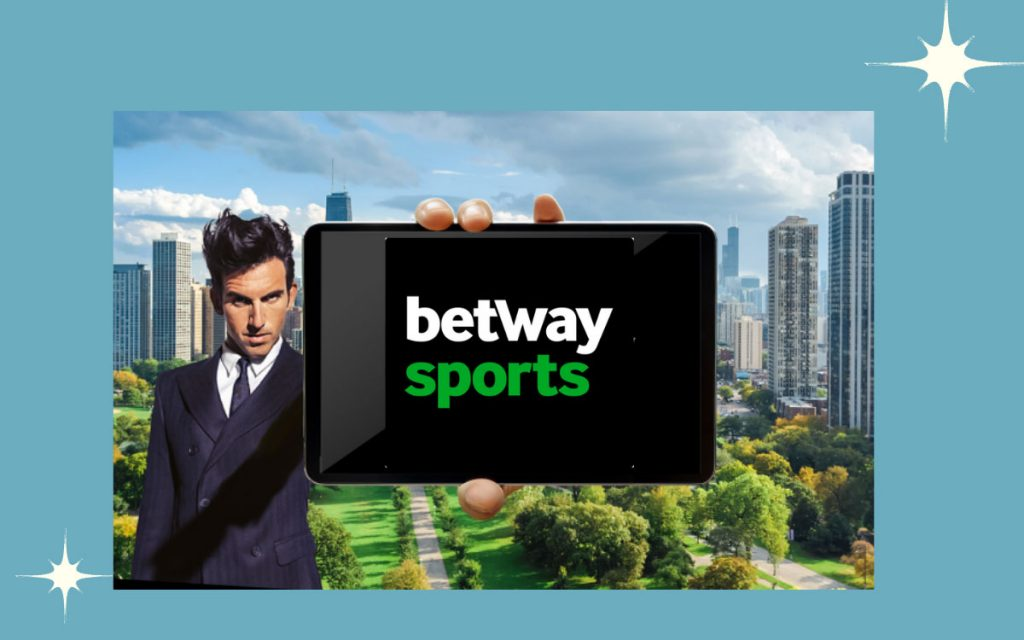 Betway has grown to become one of the most popular bookmakers