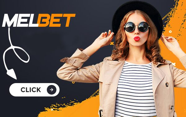 Melbet India: Best Sports Betting Platform in India