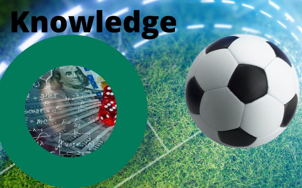 Knowledge about Sports Betting World